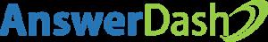 answerdash-logo-360x58