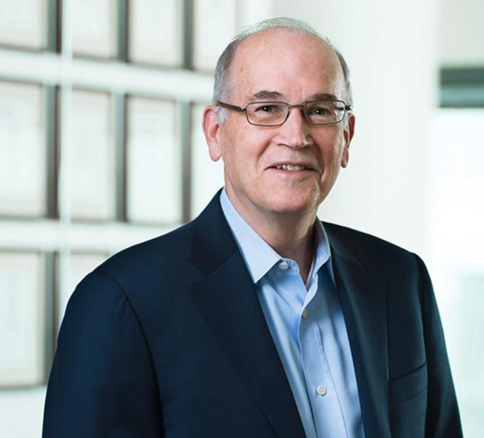 Frazier Healthcare Partners raises $617M life sciences fund