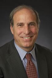 Providence CEO Rod Hochman