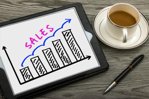 sales-shutterstock_263571554