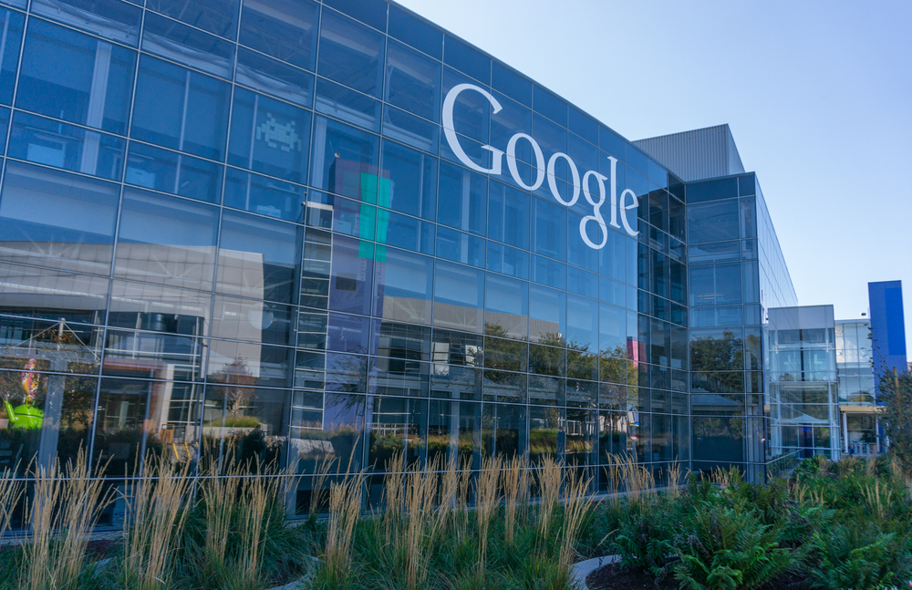 Google Cranks Up Enterprise Cloud Services with Orbiteria Buy
