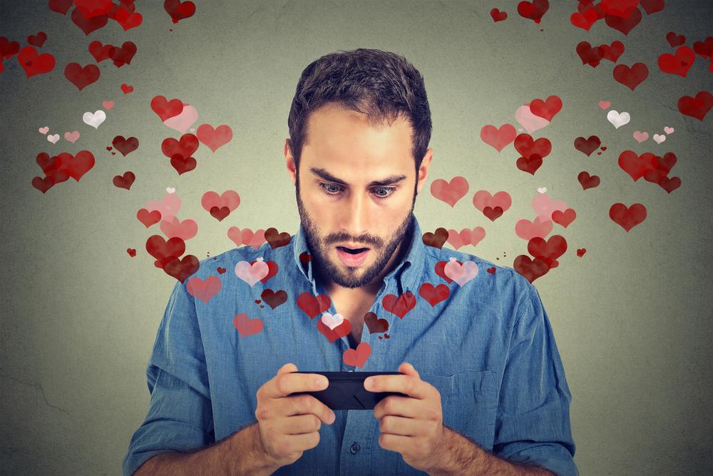 Experienced okcupid dating