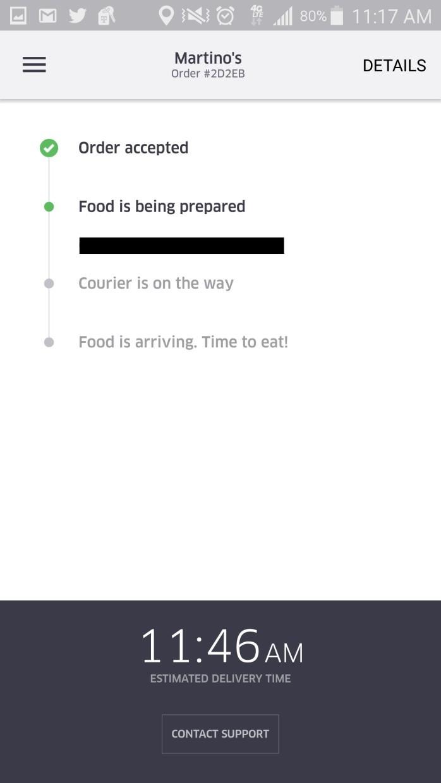 uber eats promo.code melbourne