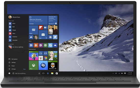 Windows 10 now on 300M devices, but Microsoft warns free upgrades will end July 29