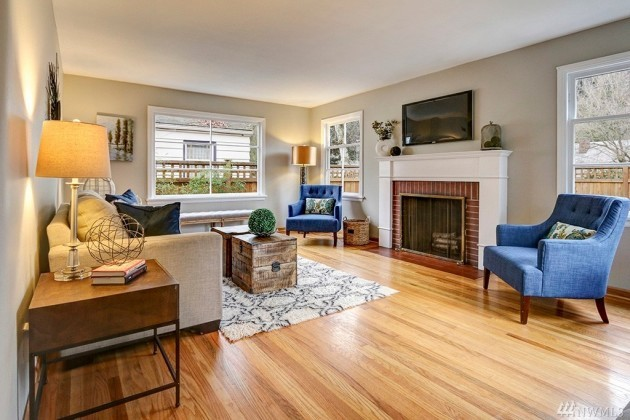 zillow8