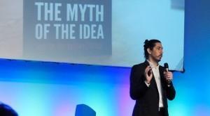 2016-03-The-Myth-of-The-Idea-Newton-Campos-300x167