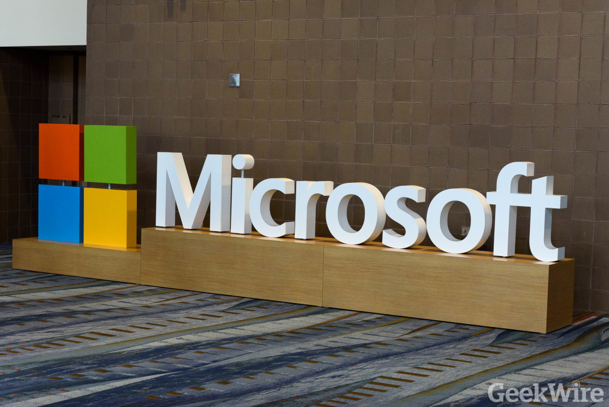 Microsoft outage: Office 365, Xbox Live, Outlook, and more ...