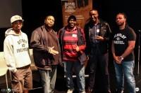 Black Music Summit