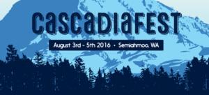 CascadiaFest_2016