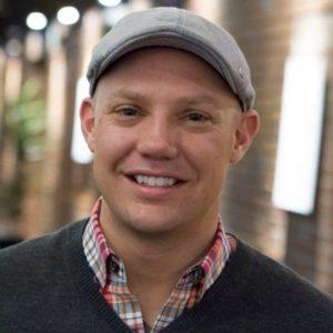 Craig Cincotta