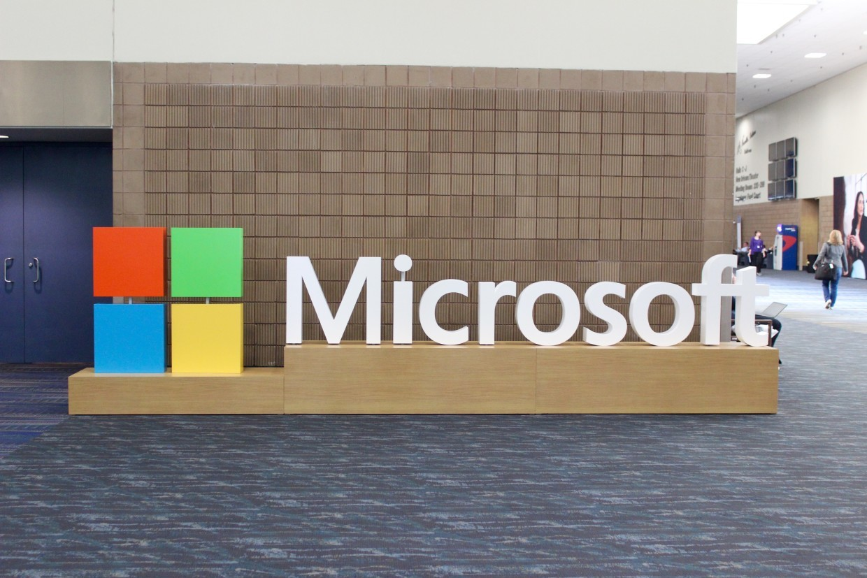 Microsoft for Startups now offers GitHub and Microsoft Power Platform to participating companies