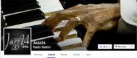 Jazz24Facebook