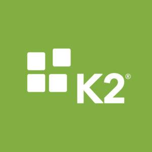 K2_2016_PRIMARYlogo_box_HighRes