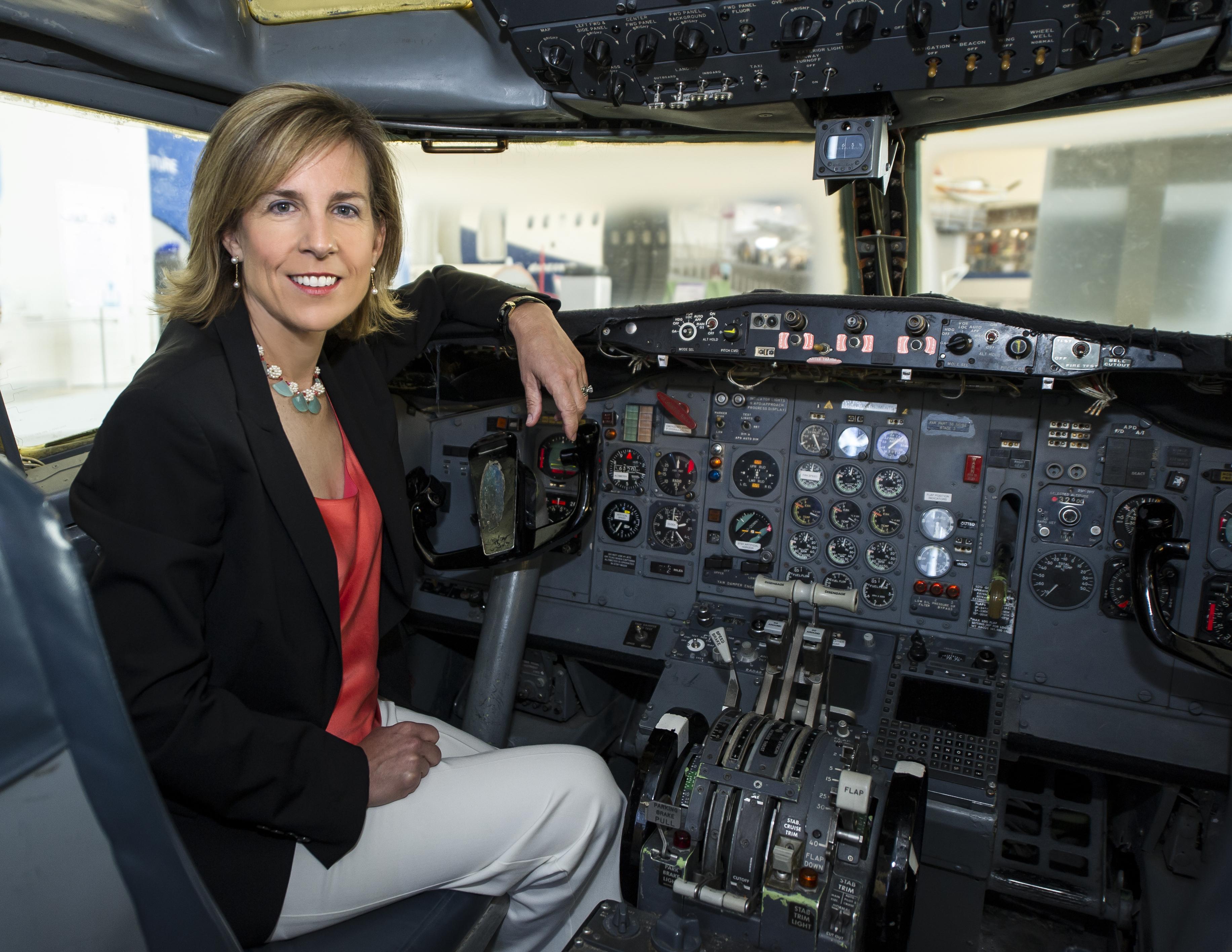Boeing deals