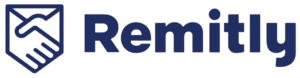 Remitly New Logo - April 2016
