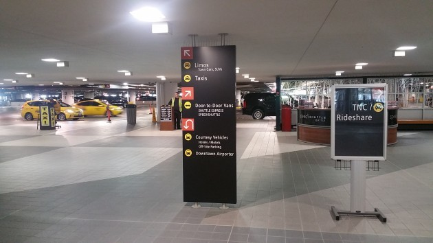 airportuber_142503