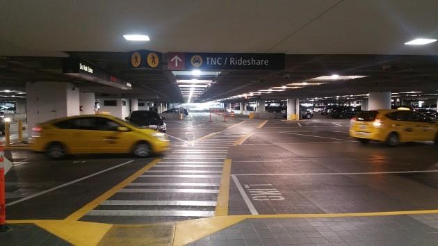 airportuber_142545