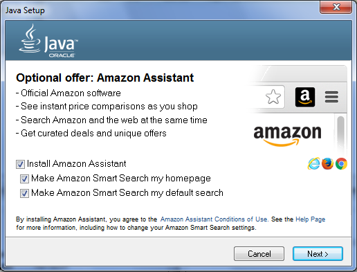 amazon-asst-offer.png