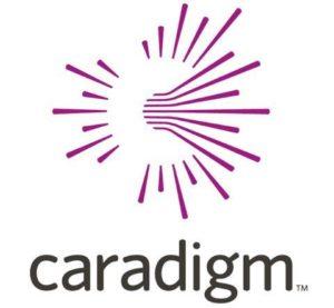 caradigm