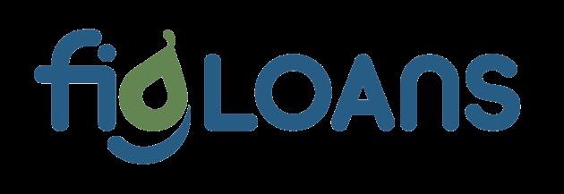 figloans_logo