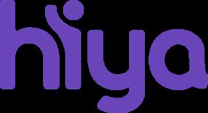 hiya_logo