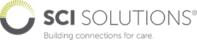 sci solutions logo