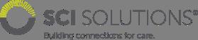 sci solutions logo