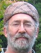 Booktrope CEO Ken Shear