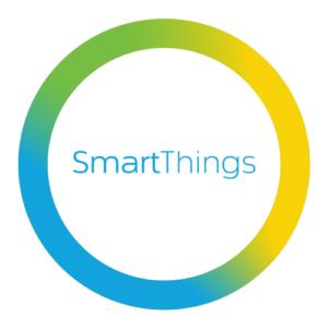 smarthings