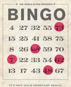 twif-bingo-248x300