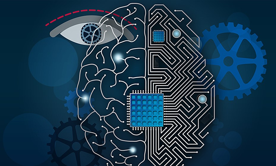 Study Says Ai Will Change Our Lives But Won T Kill Us