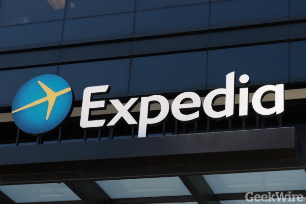 Expedia Invests $350 Million in Indonesian Counterpart Traveloka