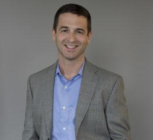 Matt Bencke