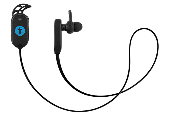 geekwire deals avoid aggravation with these 29 bluetooth earbuds geekwire picks. Black Bedroom Furniture Sets. Home Design Ideas