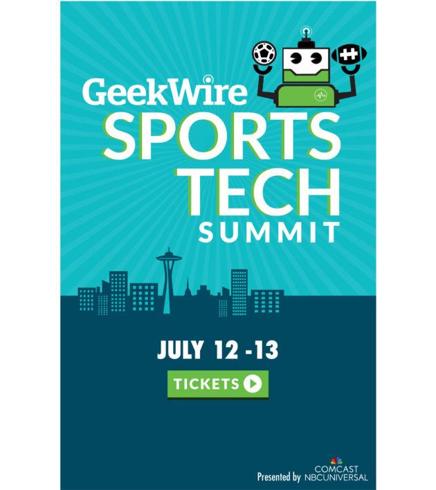 GW-SportsTech-5hx8h-v1-comcast
