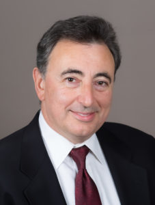 iPayYou CEO and founder Gene Kavner