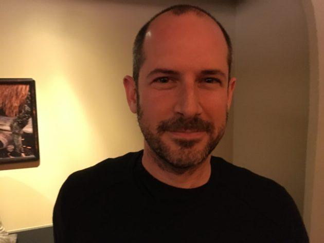Jeremy Selan, Valve