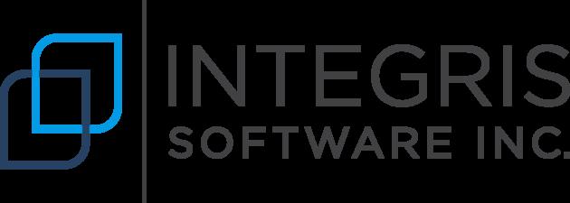 IntegrisSoftware