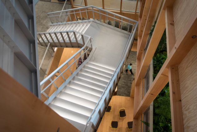 Interal_Stairs[1]