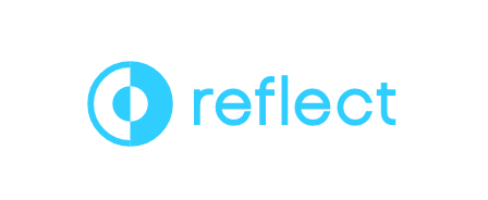 reflect11