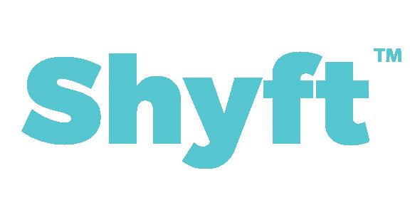 Shyft_Logo_Blue_White_Backgrounds