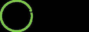 Transparent-Logo-large