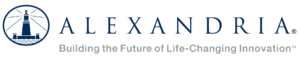 Alexandria Real Estate Equities, Inc.