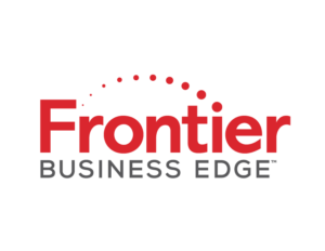 Frontier Business Edge