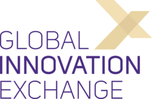 Global Innovation Exchange