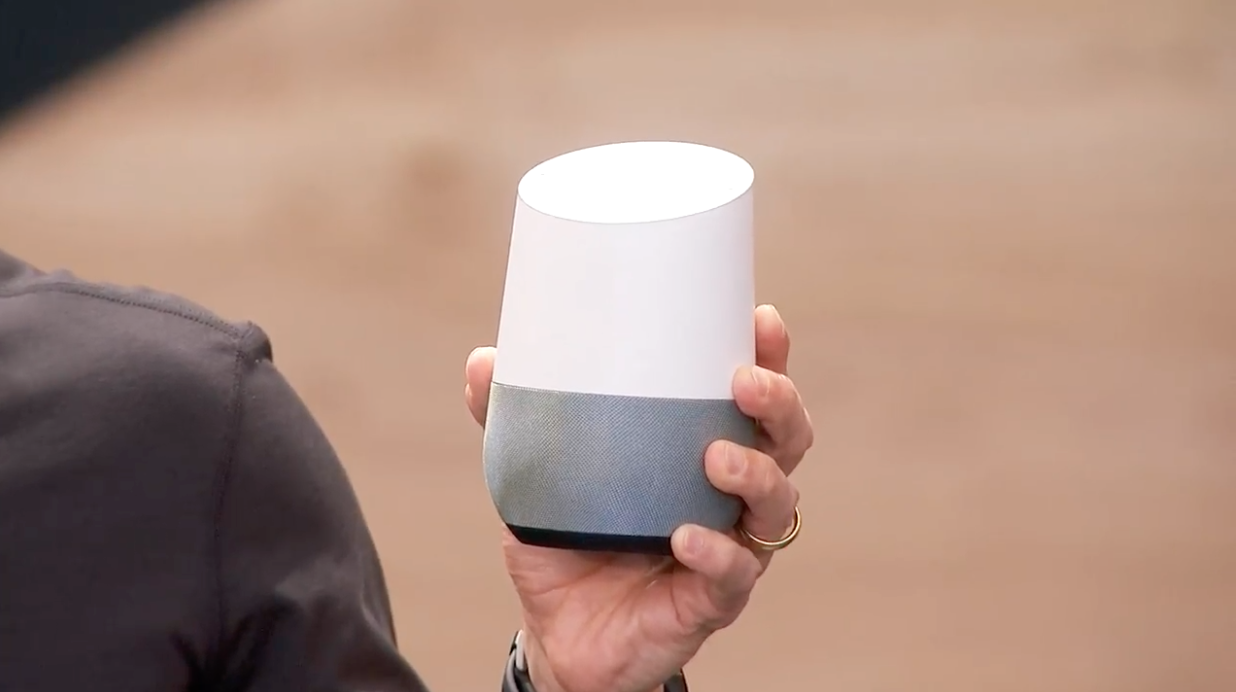 google home and office. Reviews: Google Home Outsmarts Amazon Echo, But Alexa Is More Skilled \u2013 GeekWire And Office O