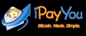iPayYou hi_res_logo