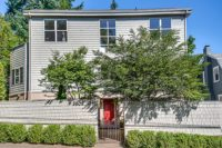 Rascoff home via Zillow