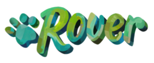 rove-logo-1
