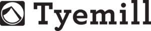 tyemill logo